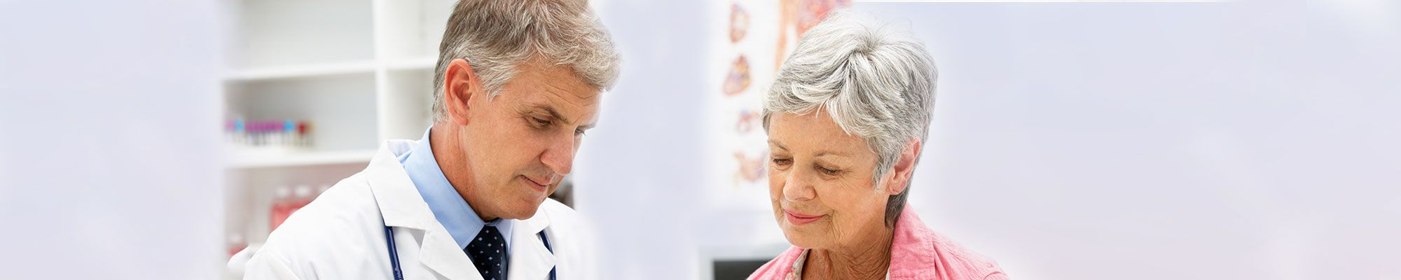 Select Clinics for ERChealth Companies in Ohio